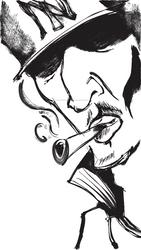 Smoke some by lapatash