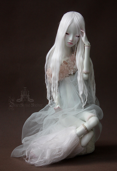 Lunam by Solys