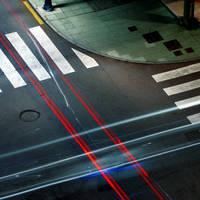 Crossing Impossible by CarlosBecerra