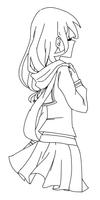 Ayano desu