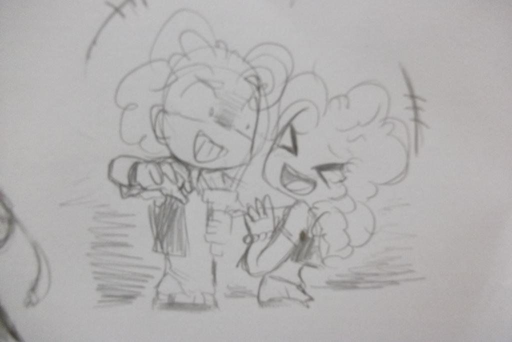 booooooooooooooooooooooooooooooooooooooooooooooooo by Annie-Aya