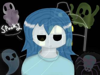 2spooky4u by mortified-Archie