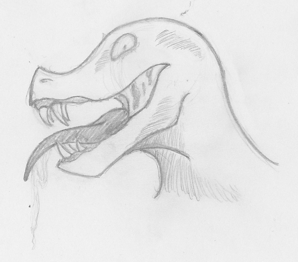 raptorgod9's Profile Picture