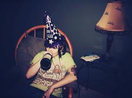 Happy 2010 by PeaceAndLove-axc