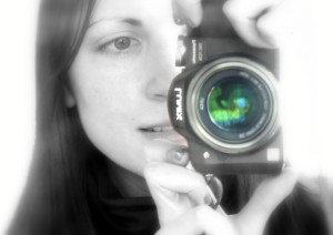Yuart-ist's Profile Picture