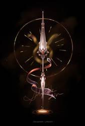 [OPEN]Adoptable Weapon (Zodiac set)|51//Auction