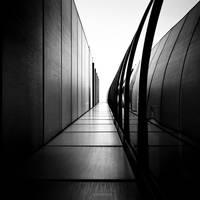 facade vi by ChristianRudat