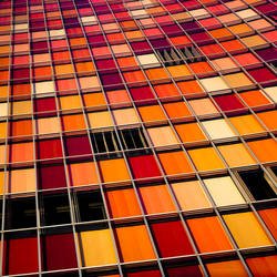 facade xiii by ChristianRudat