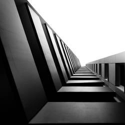facade xxiii by ChristianRudat