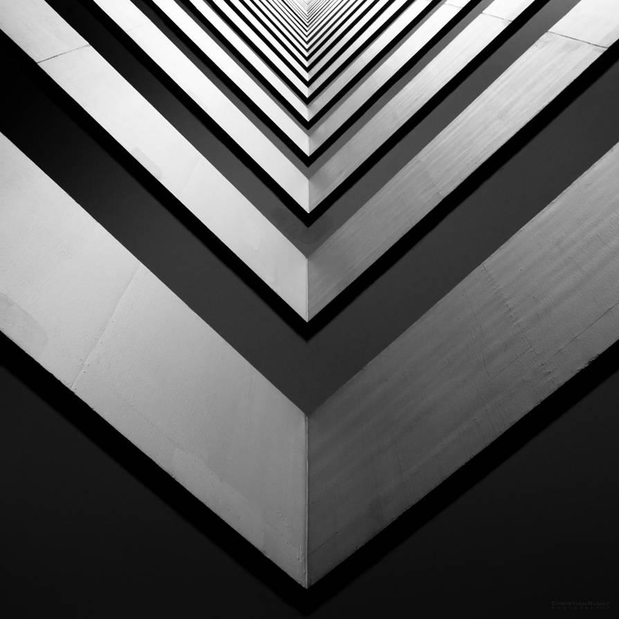 facade xxiv