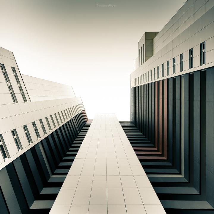 facade xxviii by ChristianRudat