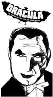 Bela Lugosi, Dracula