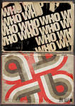 Ways by mrgraphicsguy