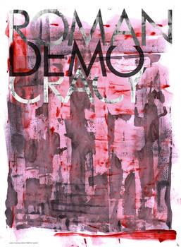Roman Democracy