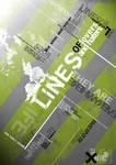 lifeAndLines