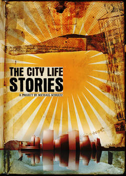 The City Life Stories