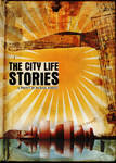 The City Life Stories by mrgraphicsguy