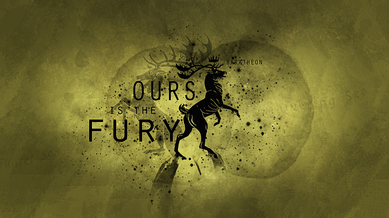 game_of_thrones___baratheon_house_by_fur...6nnqn9.png