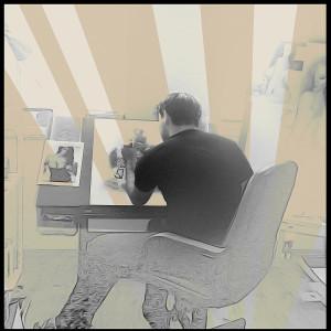 Louis1795's Profile Picture
