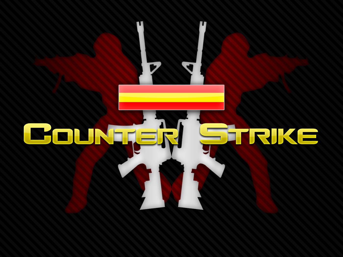 counter strike spain by sirikon on deviantart