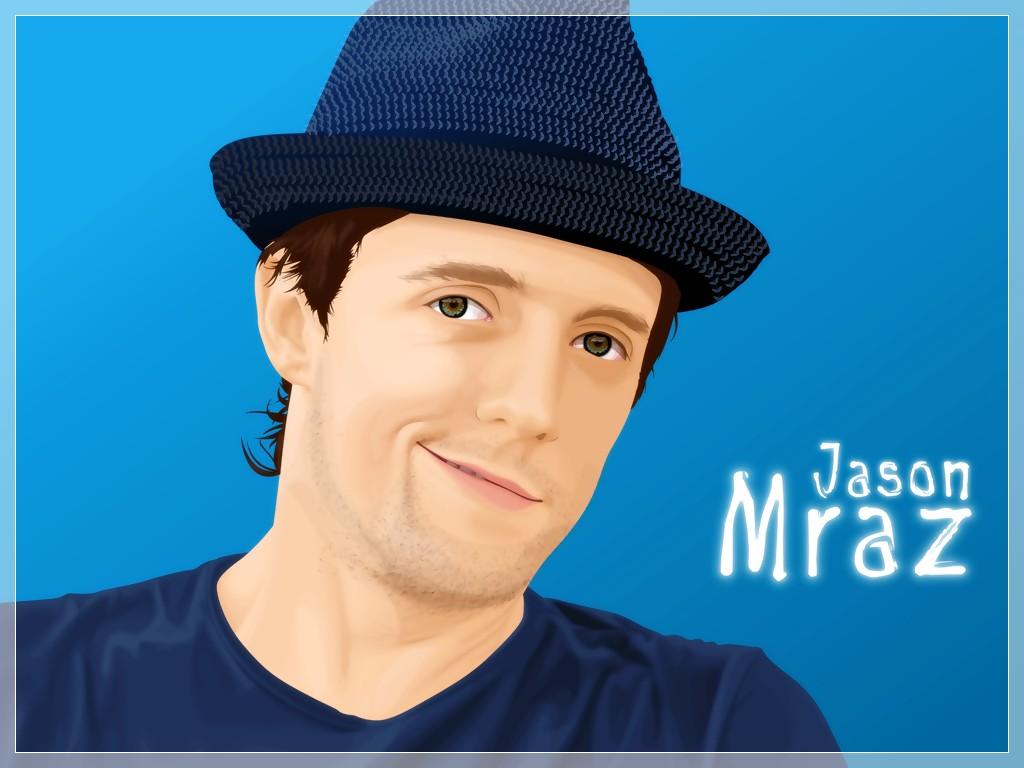 Jason mraz скачать бесплатно mp3
