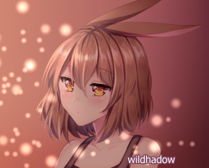 Wildhadow's Profile Picture
