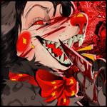 MonstersLi| COMMISSION