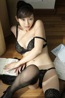 Anri Sugihara Sexy Teacher Photo 9 by jhoanngil696