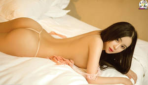 Sexy Korean Girl Pack 22 Photo 18