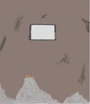 CDS quest 1 richards quest clean up by Dragonfire74