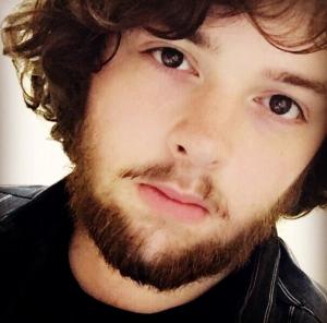 cnolen19's Profile Picture