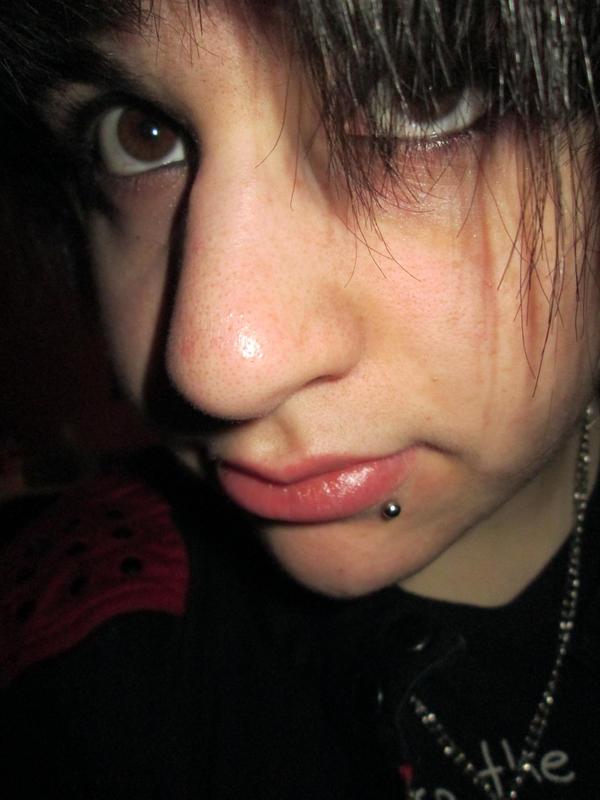 atticus-starr's Profile Picture