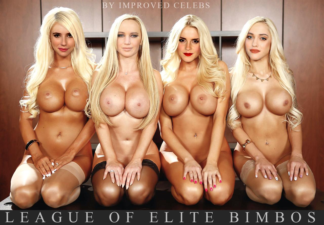 Порно картинки голых девушек с большой грудью