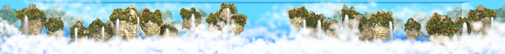 Plate Design game (Level 1-Avatar Themed)