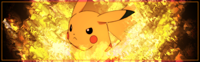 Pikachu by bboza09