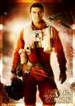 Star Wars: Poe