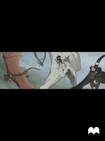 Mile High Hunt  |  Dragon Hunt 2015 by Enharmonia