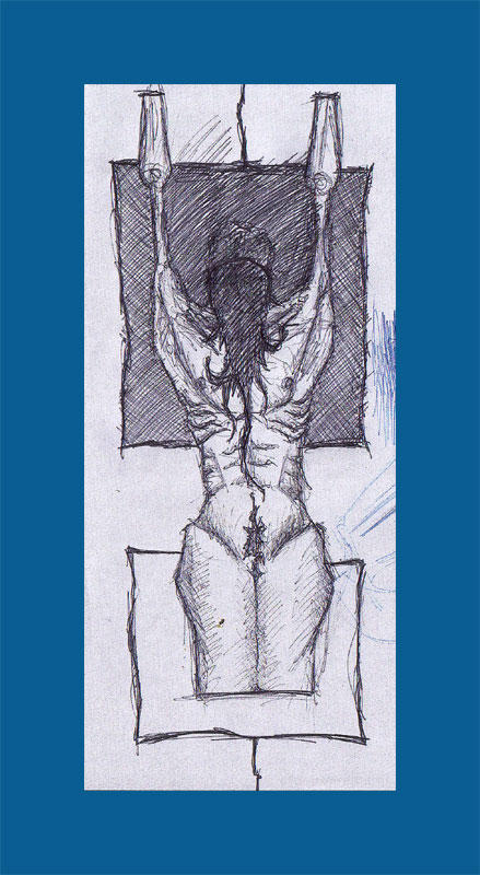 Stretch yer Body by vervain