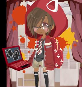 Konchata's Profile Picture