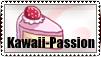 KawaiiPassion by Ivy16