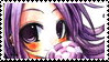 Emperpep Fan Stamp 2 by Sunny-Winter-Star