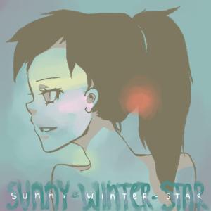 Sunny-Winter-Star's Profile Picture