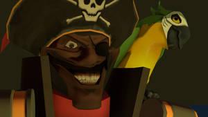 Demo Pirate