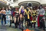 I Dont Own This But Mortal Kombat !! by WeAreCosplay