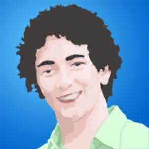 TomCash's Profile Picture