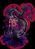 Mistress 9