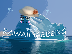 Icempress's Profile Picture
