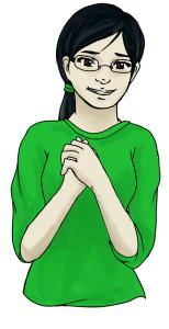 selhiamafuchi's Profile Picture