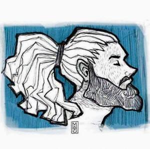 Man-arts's Profile Picture