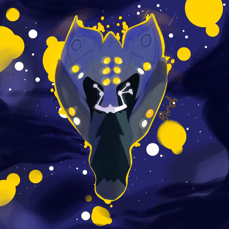 Star Destroyer Megavore By Birchbae On Deviantart - star destroyer megavore roblox
